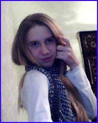 Валя Дячук, 5 марта 1992, Херсон, id70013092