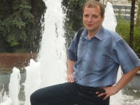 Александр Скорняков, 11 января 1977, Липецк, id81595705