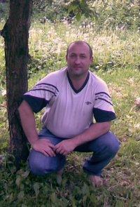 Александр Данилов, 17 декабря 1992, Харьков, id90074565