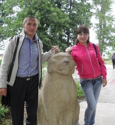 Ленар Гафуров, 29 апреля , Елабуга, id91722839