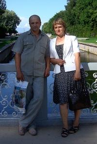 Павел Белов, 22 октября , Новосибирск, id100641683