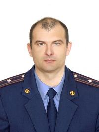 Павел Симилимтопуло, 26 августа 1981, Орск, id113522745