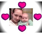 Sandra Ch, 16 августа , Хабаровск, id116076562