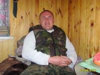 Андрей Бурков, Оренбург, id125893349
