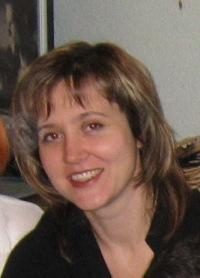 Юлия Лычкатая-гноевая, 3 июня 1987, Пологи, id128259325