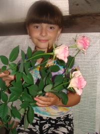 Елизавета Кузнецова, 26 декабря , Нижнеудинск, id144556145