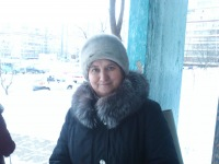 Надежда Петровна, 9 ноября 1961, Набережные Челны, id160906167