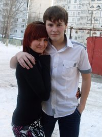 Юстина Яковлева, 27 ноября , Астрахань, id49058882