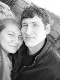 Серега Жиляков, 20 ноября , Курган, id71227802