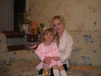 Ирина Шибаева, 18 июля 1983, Няндома, id72812588