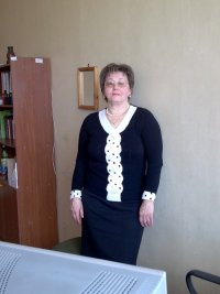 Любовь Коваль, 10 мая 1992, Москва, id87345671