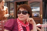 Лиля Кононова, 24 июня , Уфа, id95342214