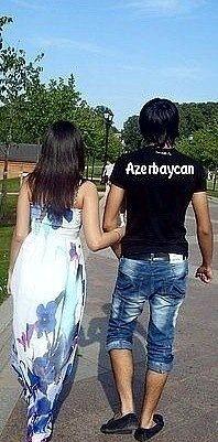 ЧиСтО Кавказская Любовь☾★ [ Любовь в режиме он-лайн. © ] | ВКонтакте