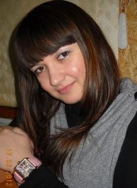 Оксана Кальченко, 22 июля 1988, Херсон, id13571279