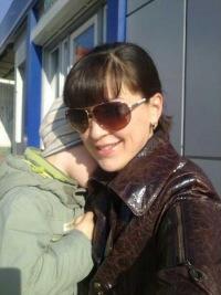 Наталья Барткус, Красноярск, id16601107