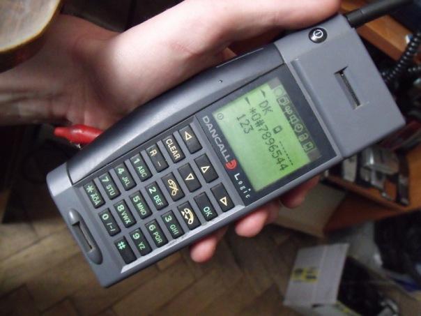a0fcee47f76af Раритетные мобильные телефоны | ВКонтакте