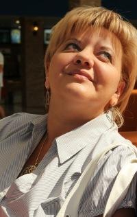 Наталья Теплова, 24 сентября , Варва, id68991270