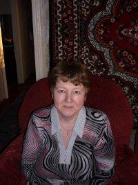 Светлана Алексей тарасовы, 15 марта , Ордынское, id71156922