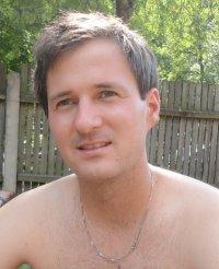Christian Berninger, 17 марта 1987, Гомель, id98366602