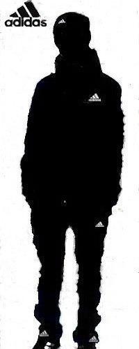 Валик Велигодский, 13 февраля 1997, Чаусы, id204348299