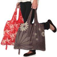 ЭКО-сумки из джута и хлопка. предназначены для многоразовового...