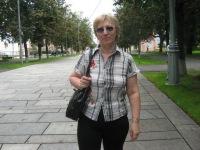Вера Бевзенко, 1 сентября 1997, Кинешма, id118154339