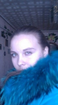Инна Сундева, 26 сентября , Москва, id120280805