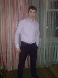 Селим Меликов, 1 декабря 1977, Санкт-Петербург, id122902651