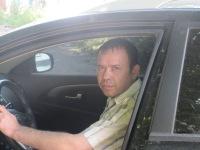 Павел Бойко, 16 мая , Подольск, id142642343