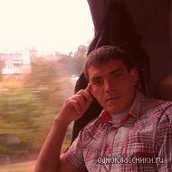 Дмитрий Павлов, 19 ноября , Волгодонск, id144591050