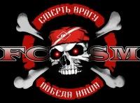 Дима Бабилов, Одесса, id175946676