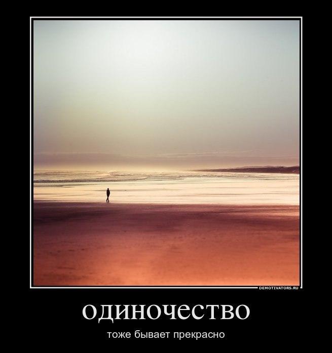 Сидел картинки милые для настроения Лисоцкого феноменальный