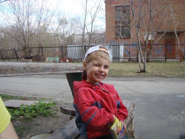 http://cs10203.vkontakte.ru/u4606417/8499629/x_3e5f48c5.jpg