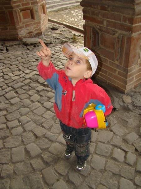 http://cs10203.vkontakte.ru/u4606417/8499629/x_dadbcbfb.jpg