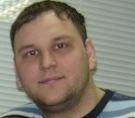 Алексей Шмелёв, 26 декабря , Тольятти, id57741124