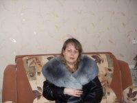 Татьяна Семина, 3 марта 1980, Нижний Новгород, id77813232