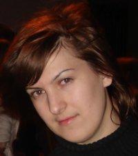 Галина Леденева, 2 января 1996, id82092926