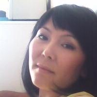 Светлана Мадасова, 31 августа , Улан-Удэ, id41913145