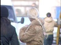 Lyuda Medvedeva, 30 ноября , Бердск, id119437478