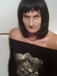 Лорена Gольтsмиtt, 8 января 1998, Киев, id145134113