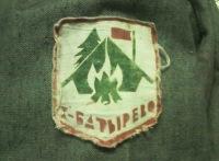 Алексей Степанов, 28 июля 1998, Ибреси, id146179646