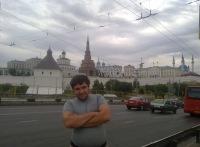 Дмитрий Титов, 8 февраля 1991, Ноябрьск, id146839576