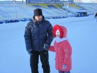 Андрей Николаев, 12 августа , Уфа, id156130526