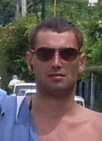 Андрей Подпорин, 24 июня 1998, Каменск-Шахтинский, id164424590