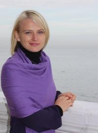 Swetlana Leschner, Токмок