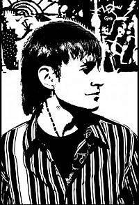 Саша Кунякин, 2 декабря , Тверь, id91616187