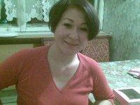 Фарида Учкемпирова, 28 июля , Севастополь, id98200259