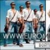 www.euromodny.com -доставка модных товаров под з