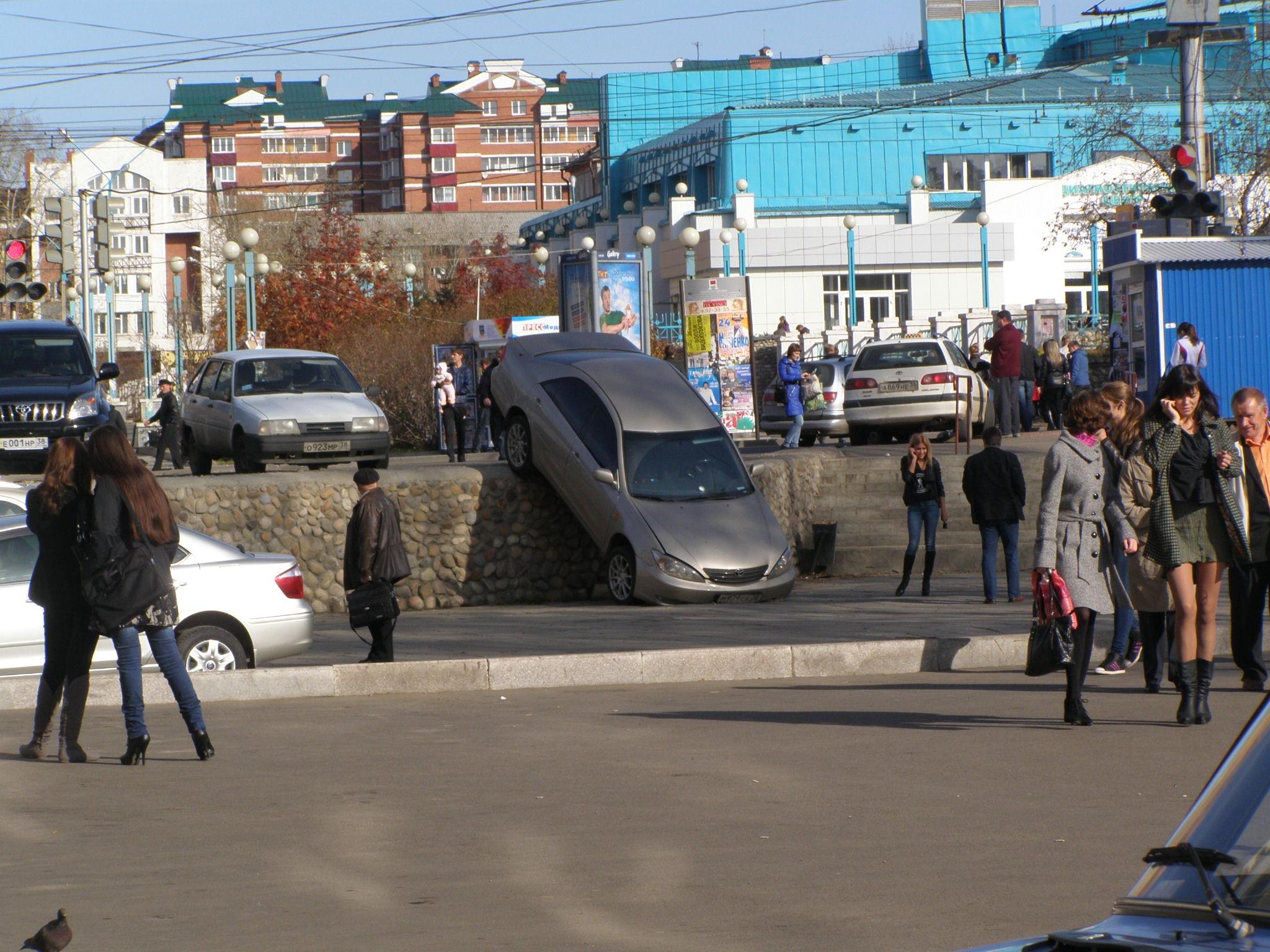 Фото иркутск девушек 1 фотография