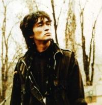Владислав Немеров, 24 марта 1989, Улан-Удэ, id102230513
